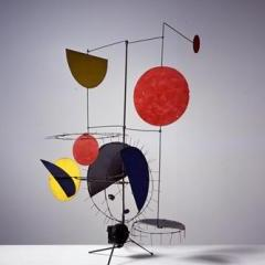 Jean Tinguely - Machine Spectacle at the Stedelijk Museum