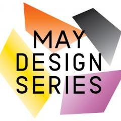 The May Design Series
