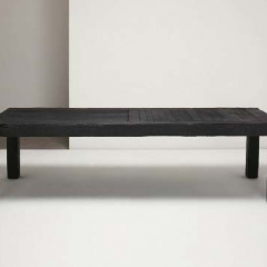 'Smoke' table by Maarten Baas - Phillips de Pury & Company