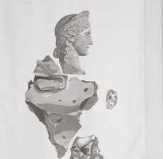 Formafantasma Atena, 2014
