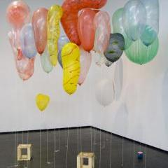 Balloon Factory  by Object Design League