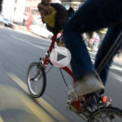 brompton bike video image.png