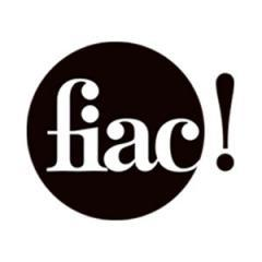 FIAC is re-introducing a design sector, with the participation of 5 galleries