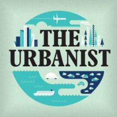 Monocle 24: The Urbanist - Out of the box