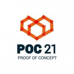 The POC21 Innovation Camp at Millemont Castle